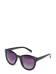 PCNIABU SUNGLASSES - Black