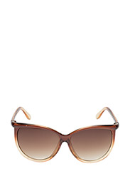PCNIMANI SUNGLASSES - Baked Clay
