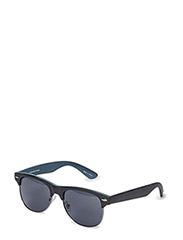 PCNOA SUNGLASSES - Black