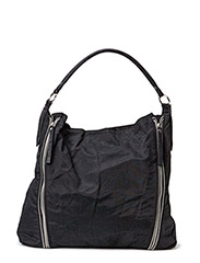 PCDEE BAG EXP - Black