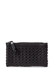 PCNIDA PURSE - Black