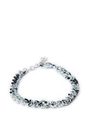 PCDEVIRA BRACELET EXP - Silver Colour