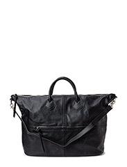 PCNURIEL BIG BAG - Black