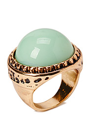 PCNAYSA RING - Gold Colour