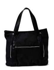 PCDIJANA BAG EXP - Black