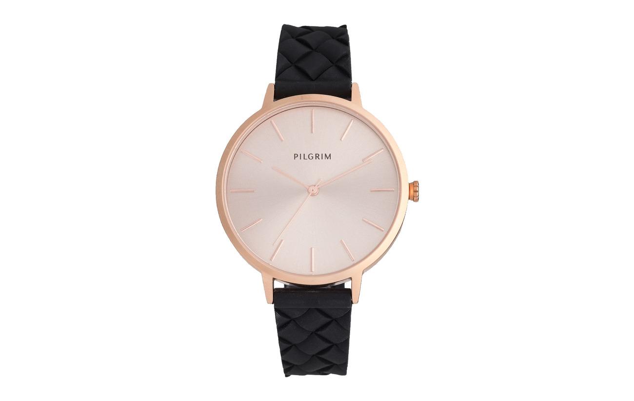 Pilgrim Watch