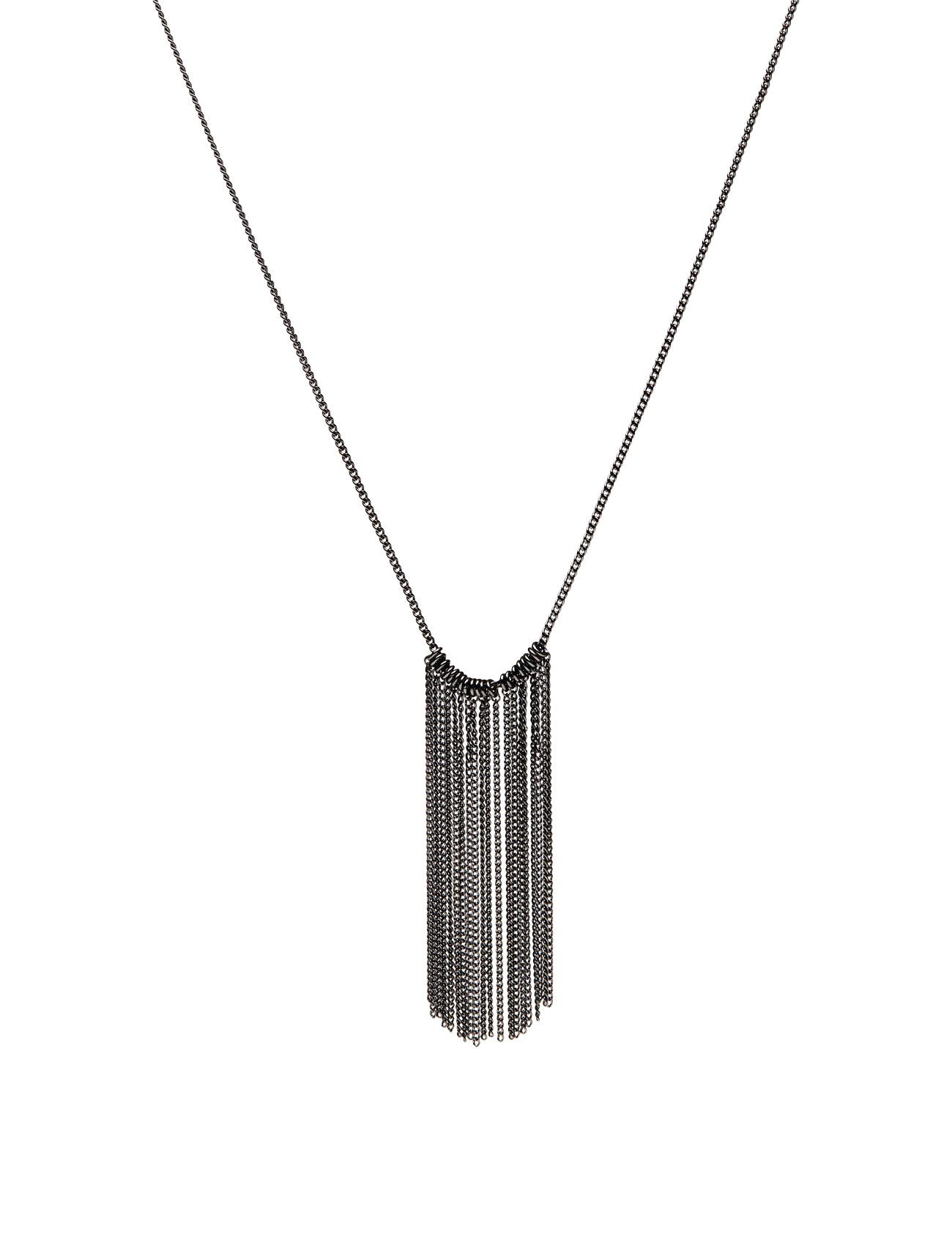 Pilgrim Horizons Necklace Pilgrim Smykker til Damer i