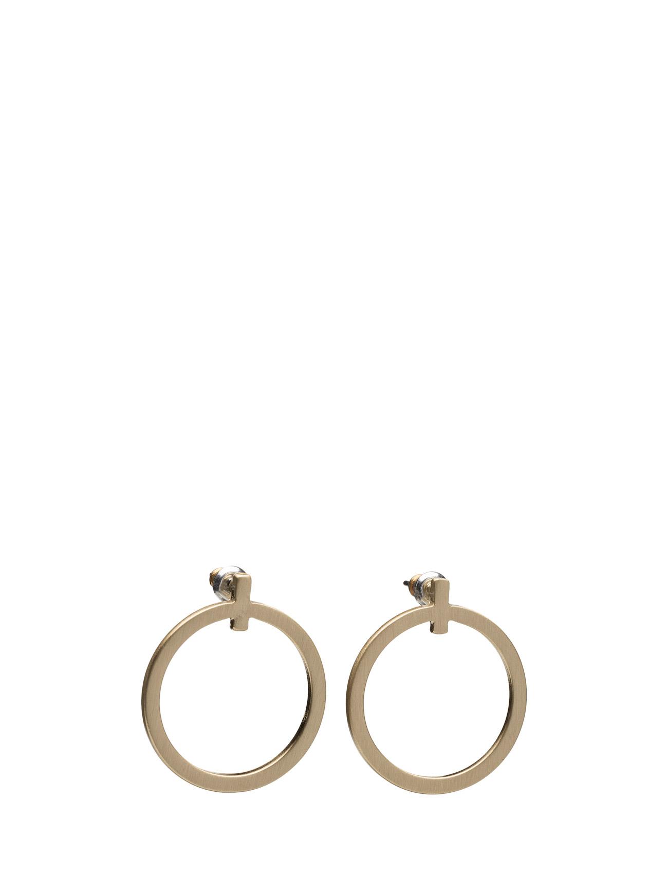 Pilgrim Aestetic Earrings Pilgrim Smycken