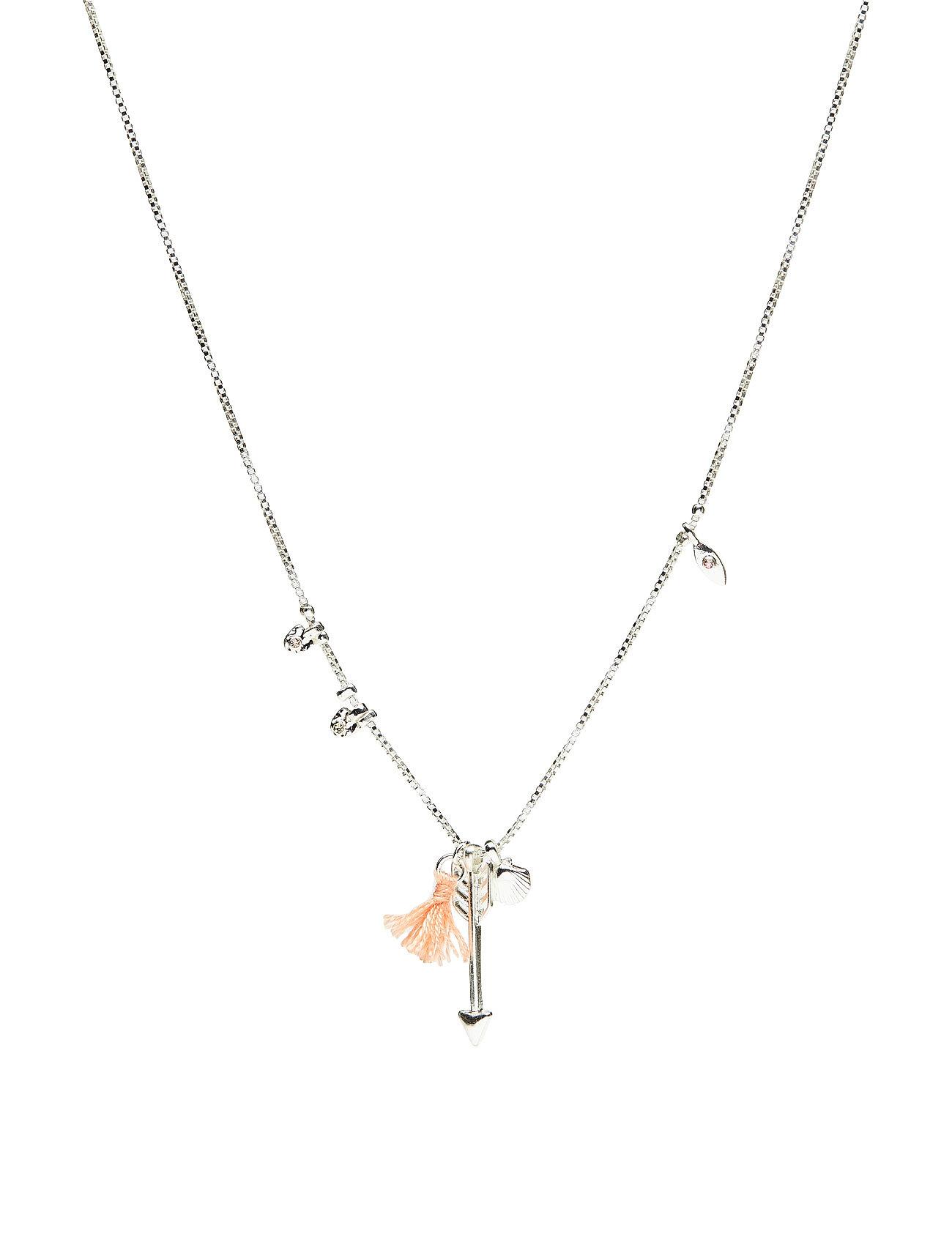 Necklace Pilgrim Smykker til Damer i