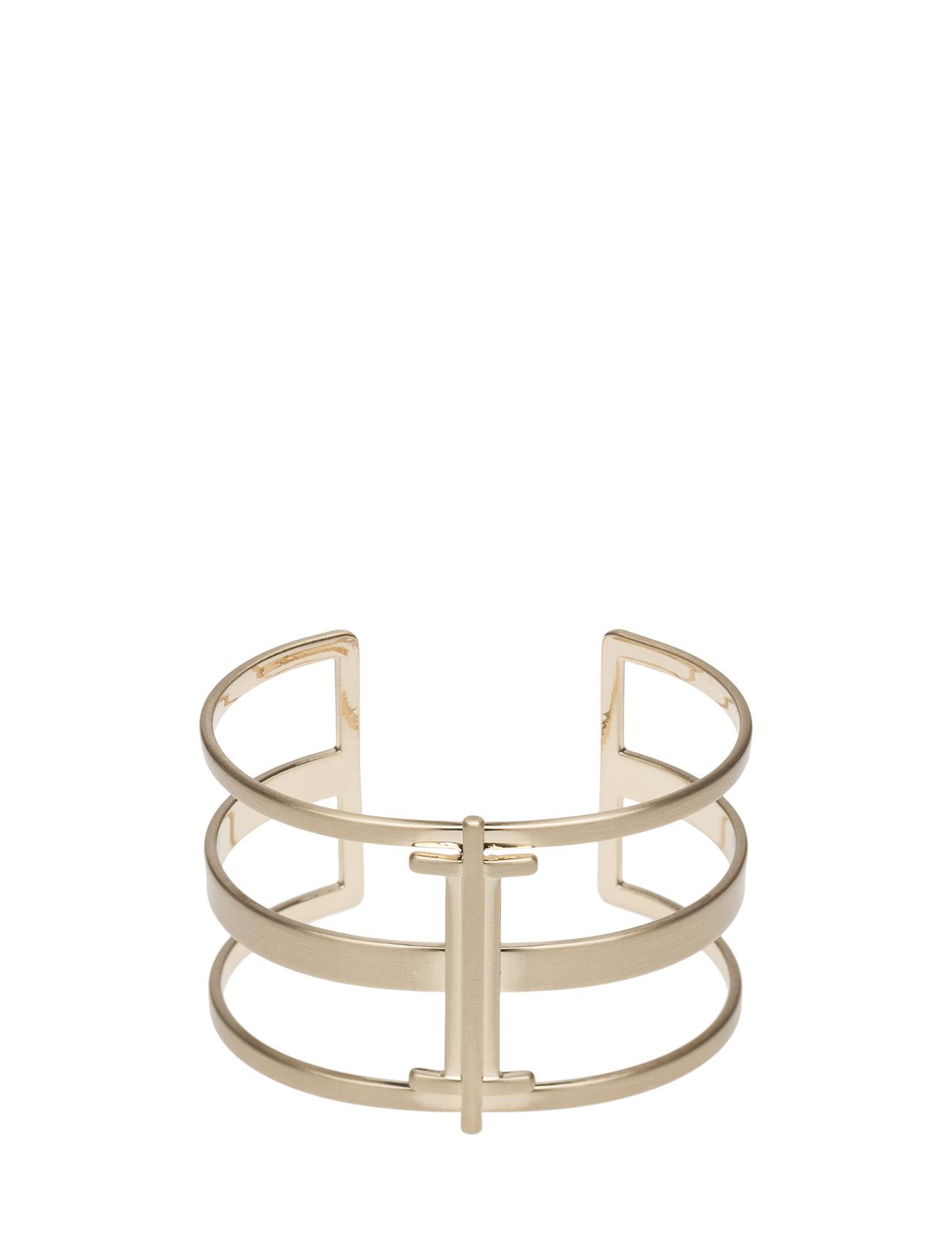 Pilgrim Fortitude Bracelet Pilgrim Smykker til Damer i