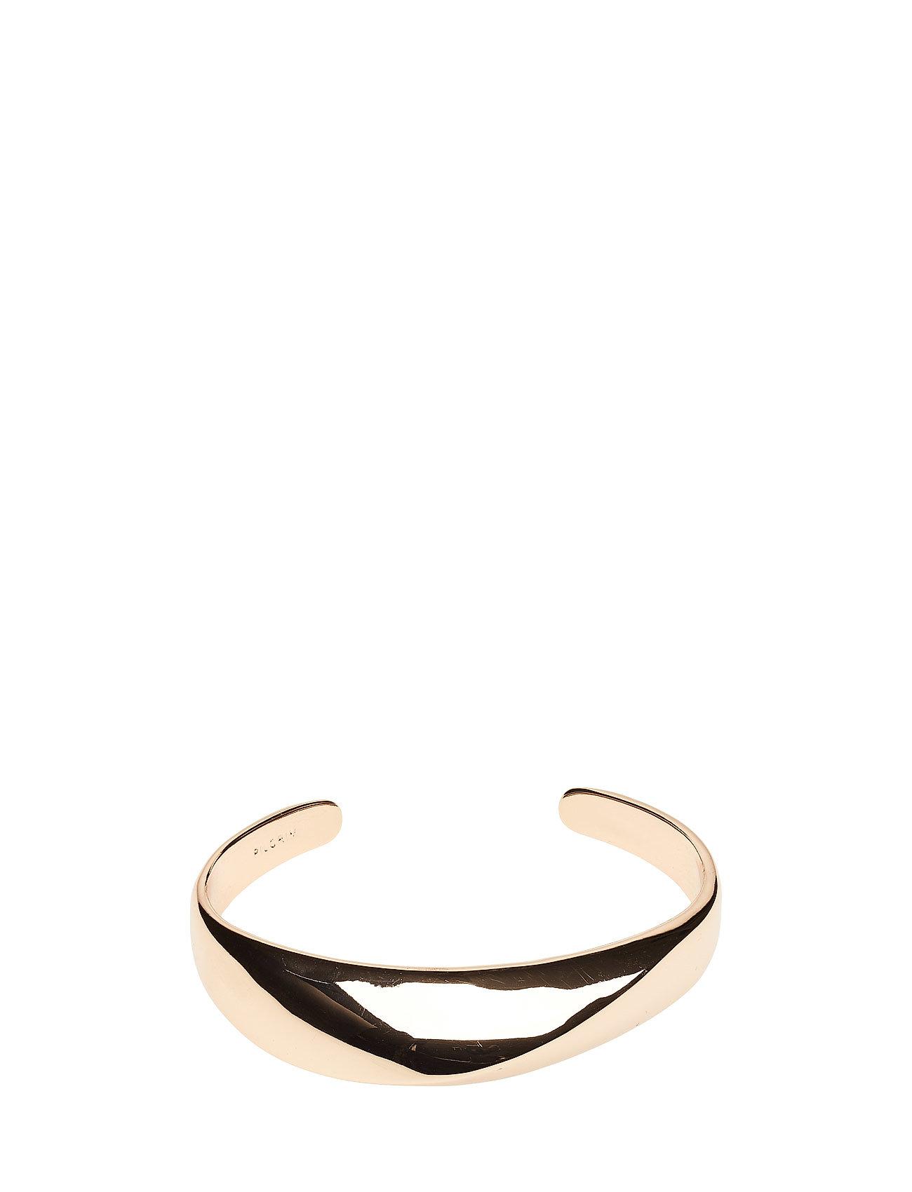 De läckraste Bracelet Pilgrim Smycken till Kvinnor till vardag och till fest 22f9849f296b4