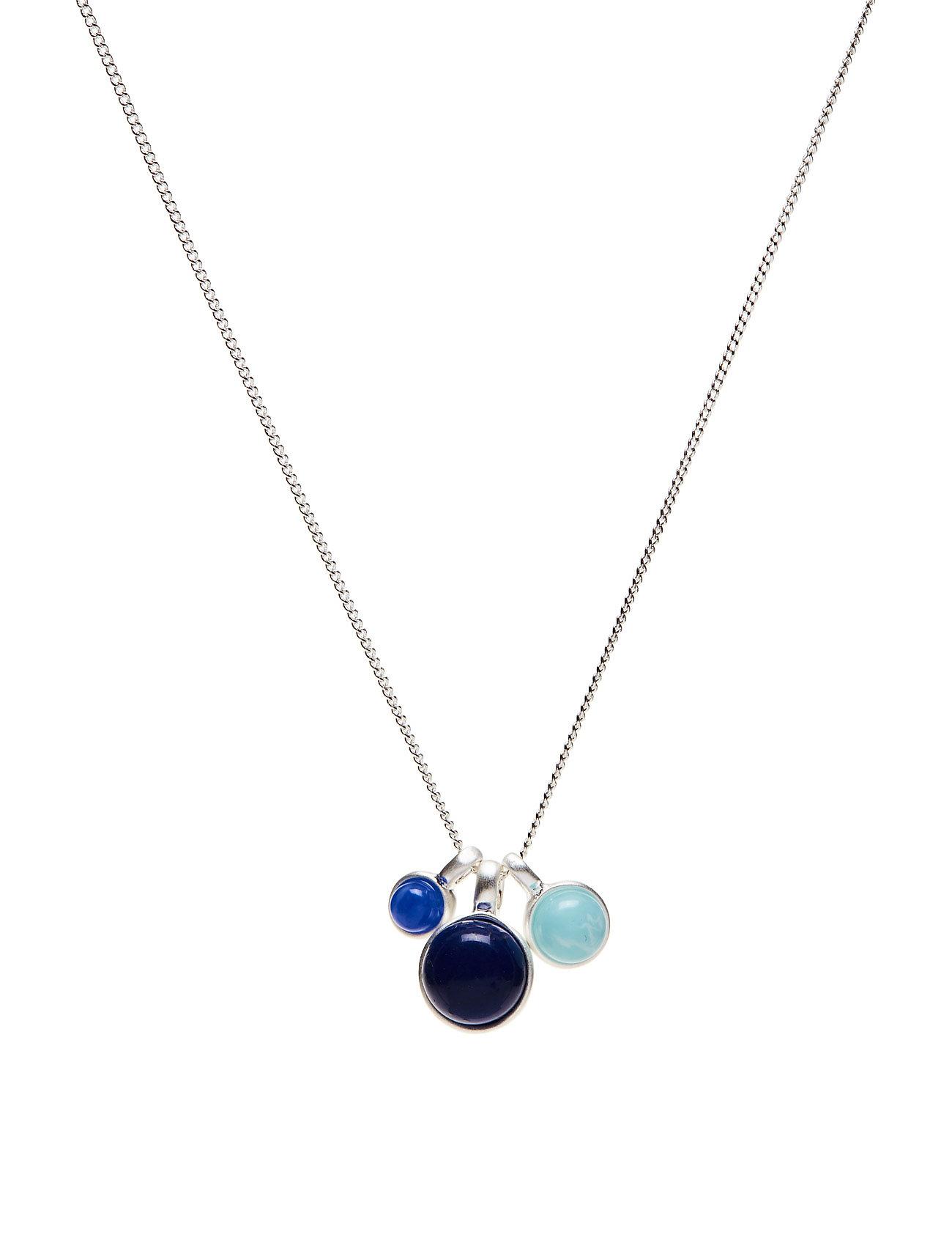 Megacoola Elda Necklace Pilgrim Smycken till Kvinnor till varje ... d161aec30274c