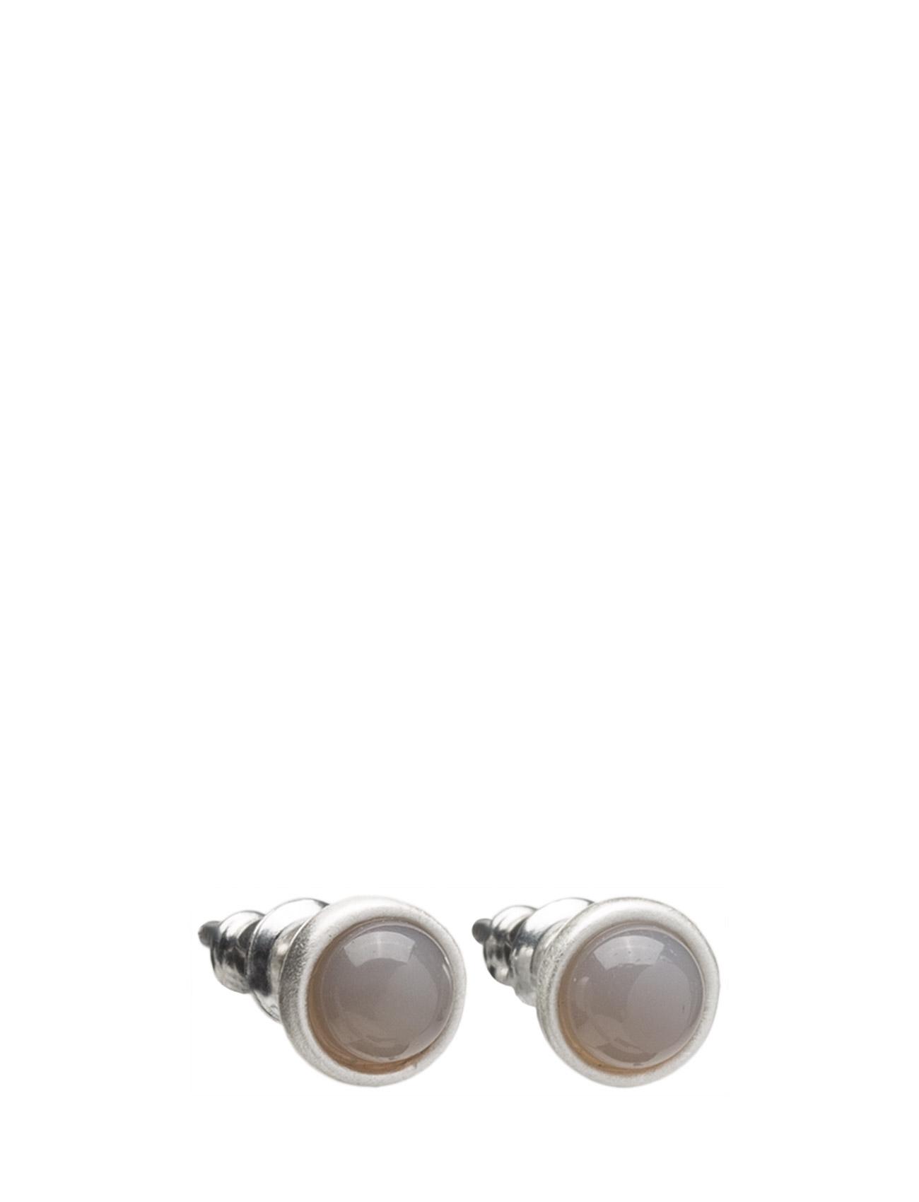 Pilgrim Worthy Earrings Pilgrim Smykker til Kvinder i