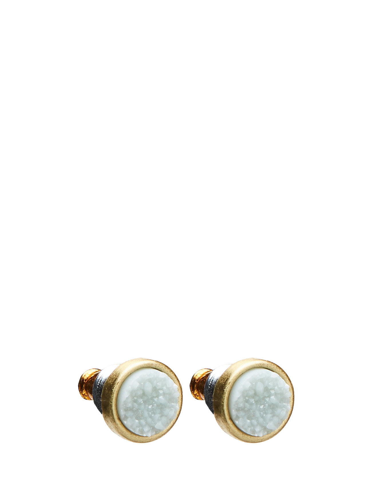 Earrings Pilgrim Smykker til Damer i