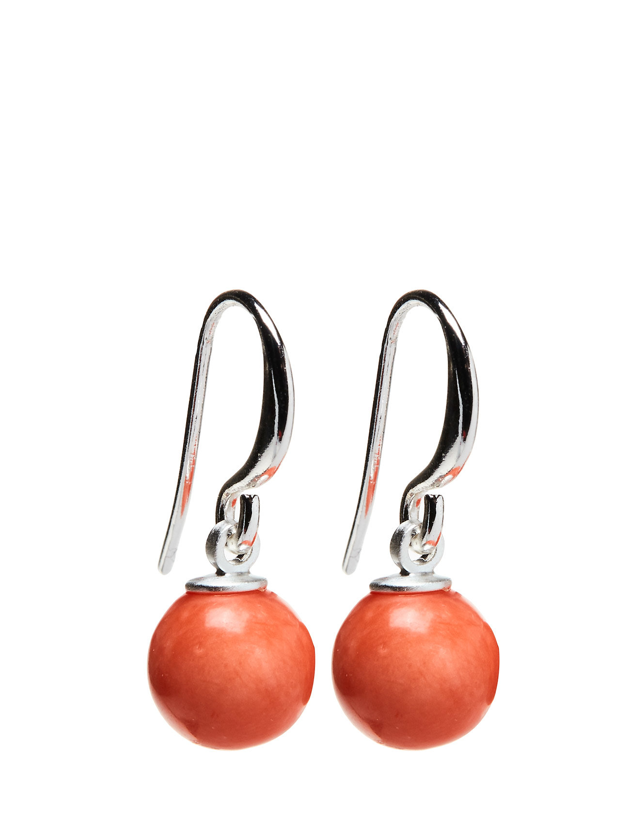 Earrings Silver Plated thumbnail