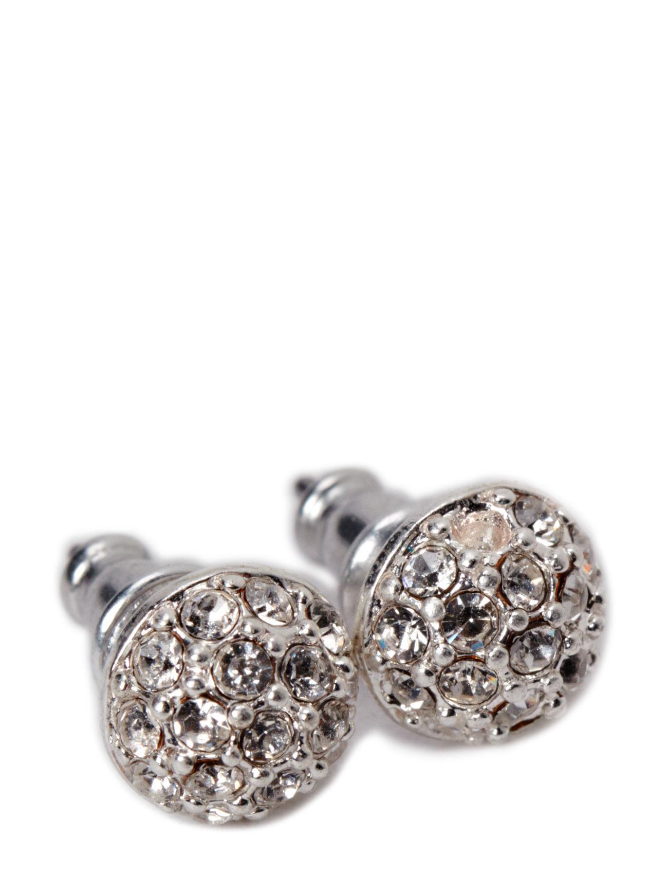 Pilgrim Earring Classic Pilgrim Smykker til Kvinder i