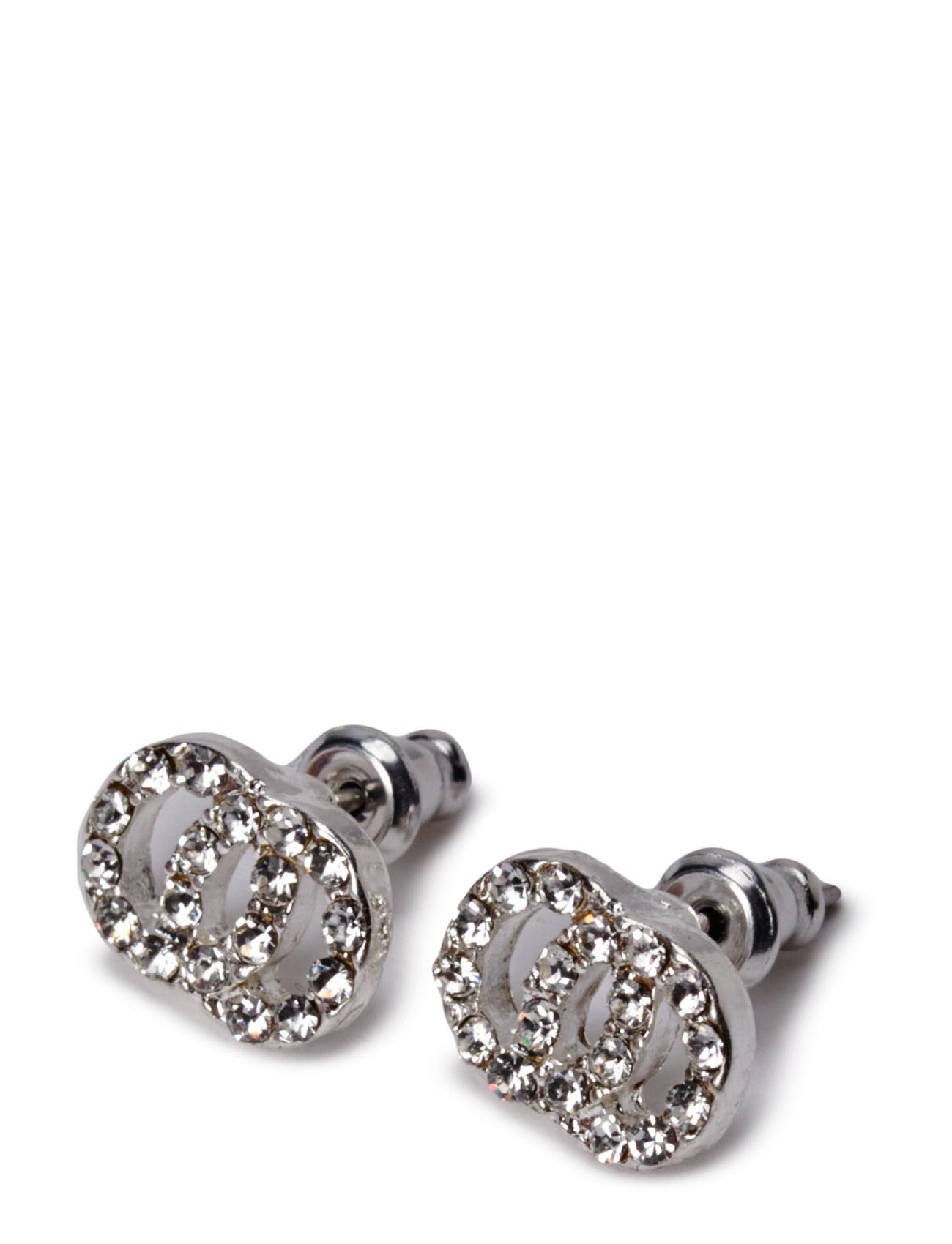De tuffaste Pilgrim Earring Classic Pilgrim Smycken till Kvinnor i ... 2599106470e20