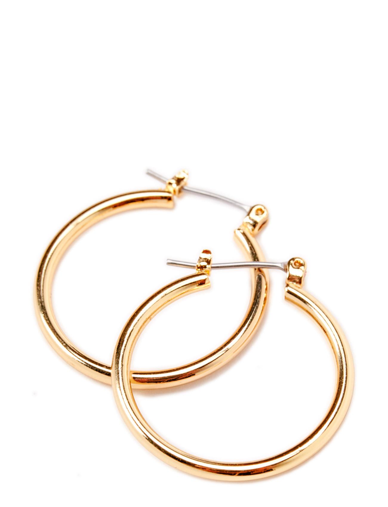 De coolaste Pilgrim Earrings Silver Classic Pilgrim Smycken till Kvinnor i  fantastisk kvalitet 83f8e575448e3