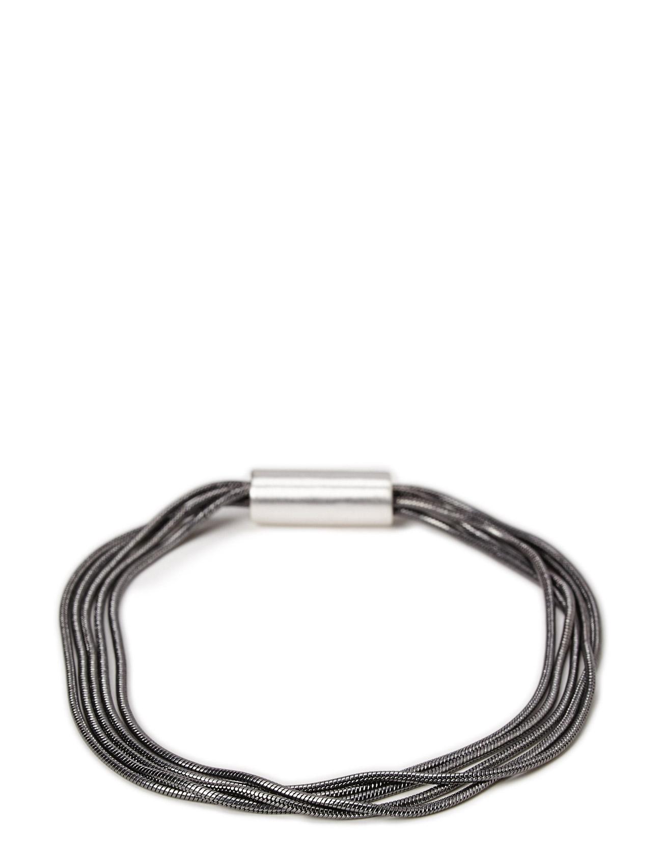 Megaläckra Pilgrim Bracelet Gold Classic Pilgrim Smycken till Kvinnor i  lyxkvalitett 9a94c3e800311