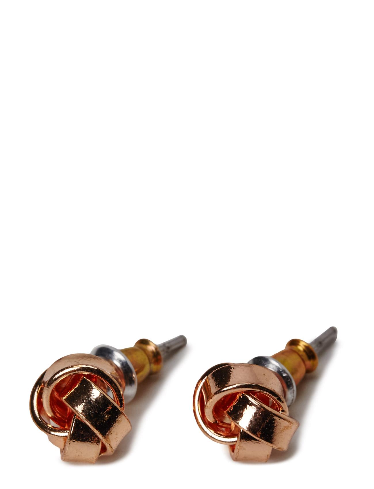Superläckra Pilgrim Earrings Silver Classic Pilgrim Smycken till ... a9acd0de9dd16