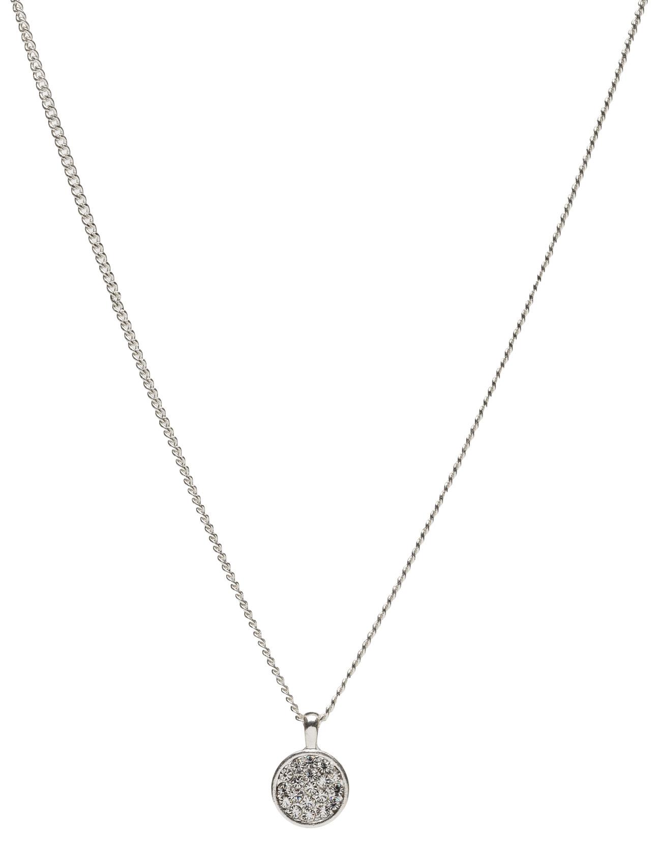 Pilgrim Classic Necklace Pilgrim Smykker til Damer i