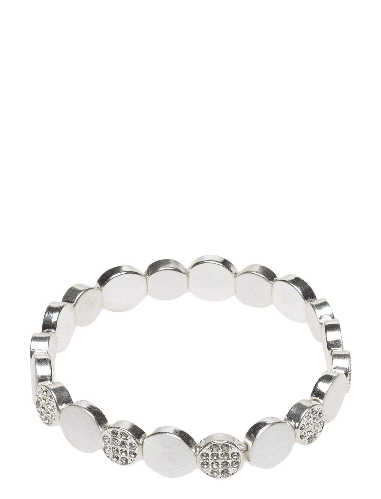 Pilgrim Classic Bracelet Pilgrim Smykker til Damer i