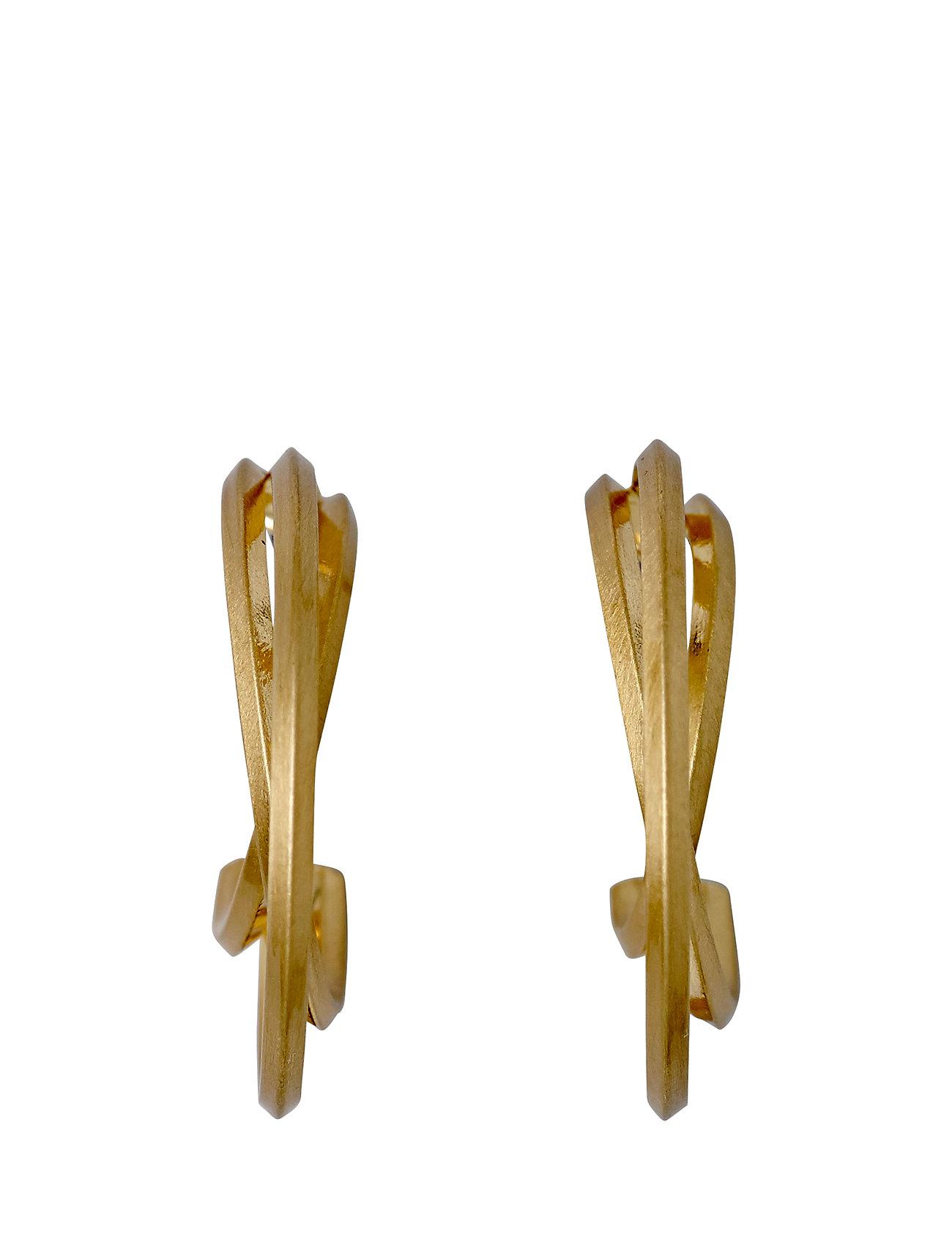Rosalind Earrings Pilgrim Smykker til Damer i