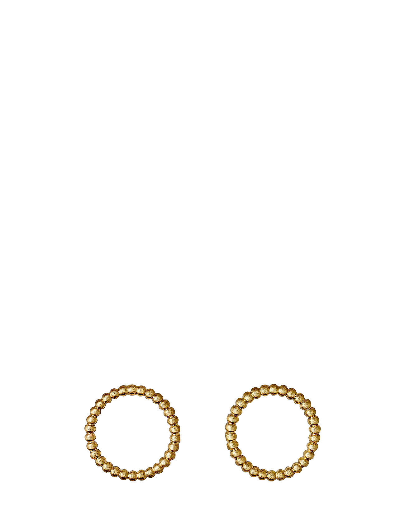 Leah Earrings Pilgrim Accessories til Kvinder i