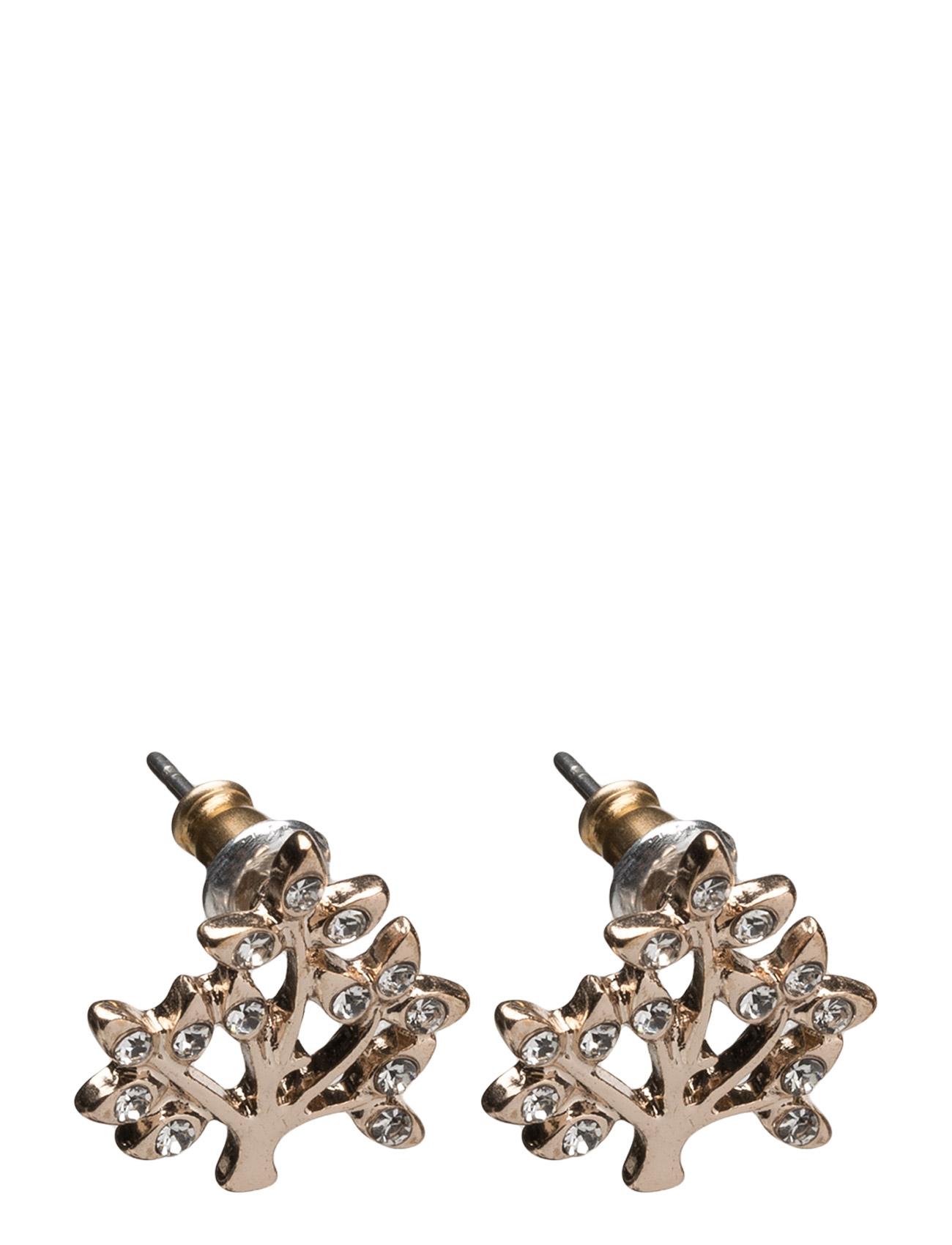 De läckraste Pilgrim Classic Earring Pilgrim Smycken till Kvinnor i ... acda5ee8b9b68