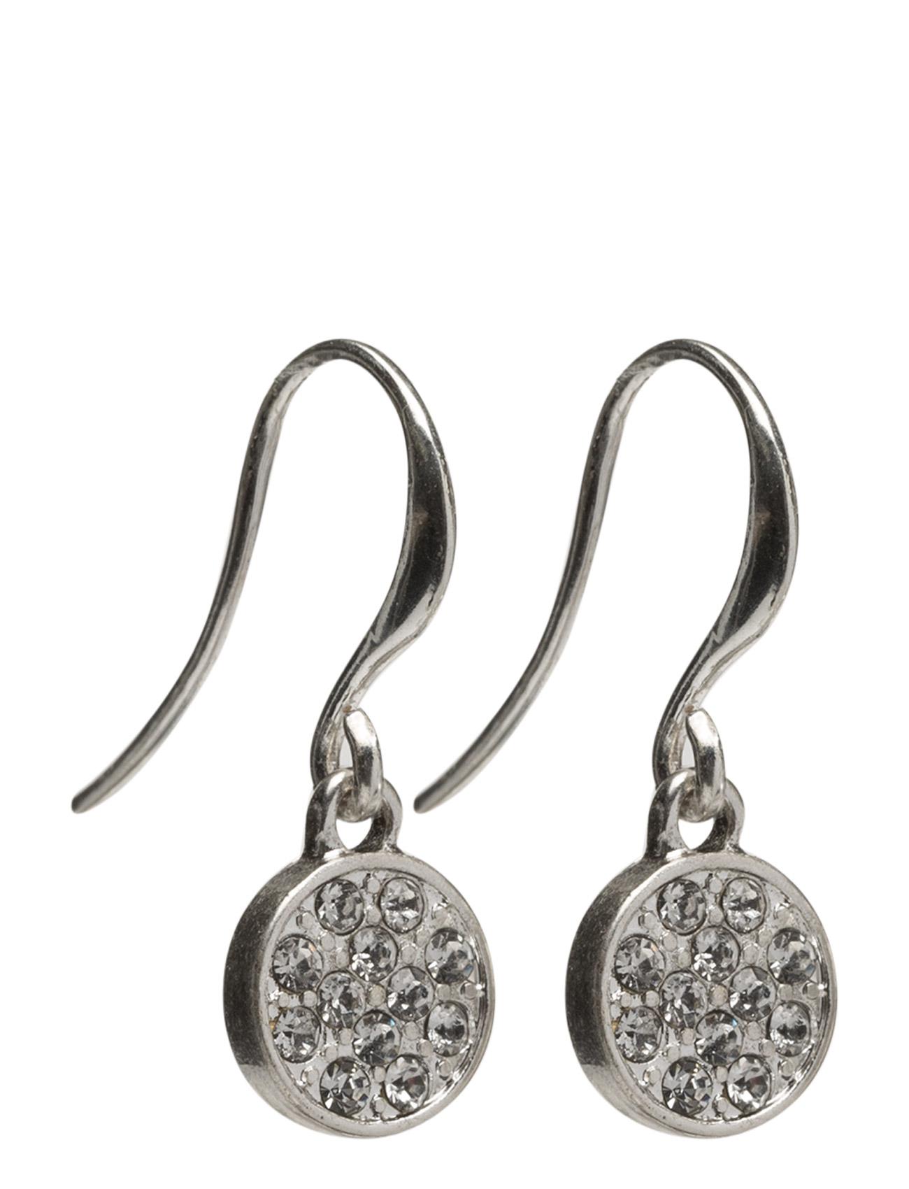 Pilgrim Classic Earring Pilgrim Smykker til Damer i