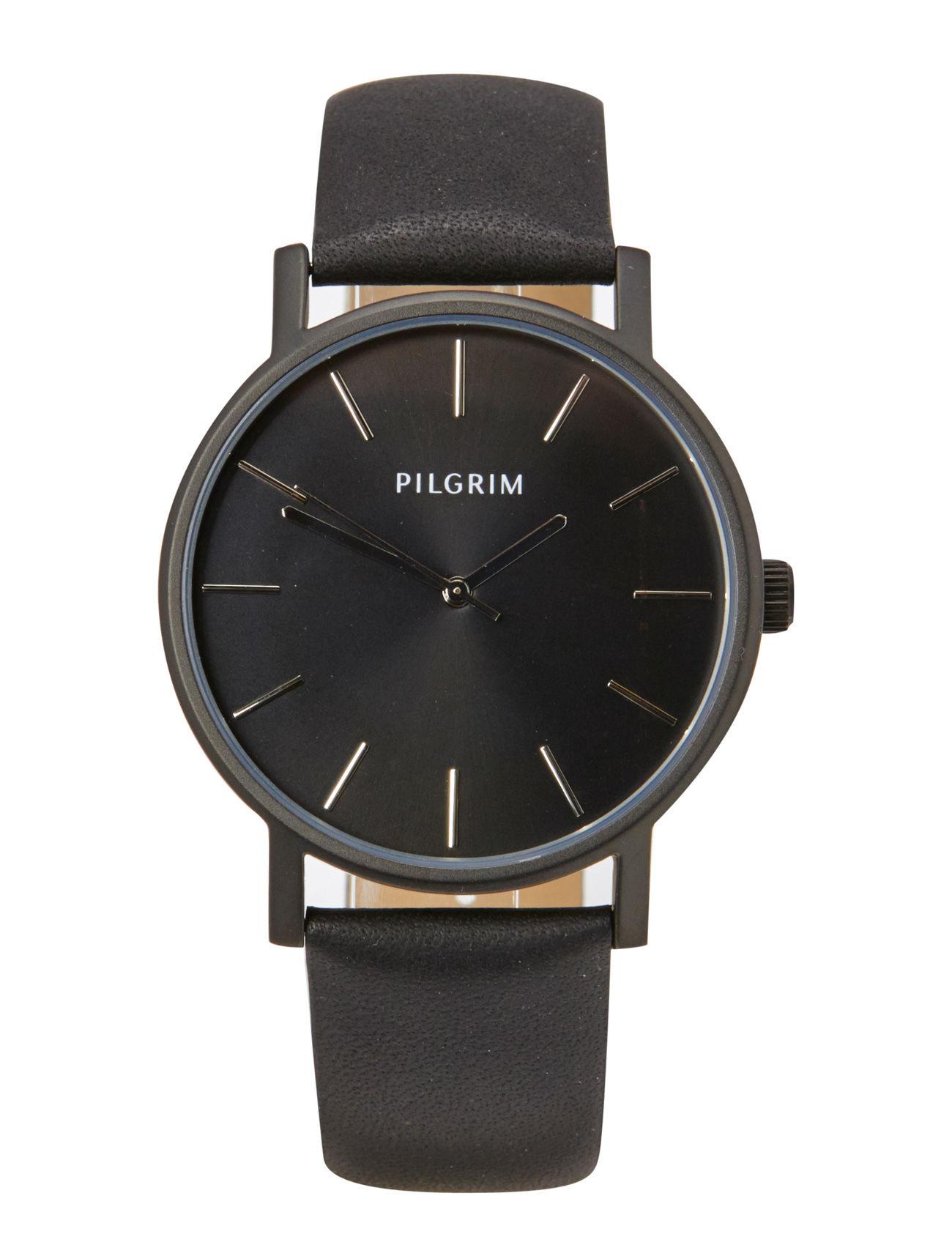Watches Pilgrim Smykker til Damer i