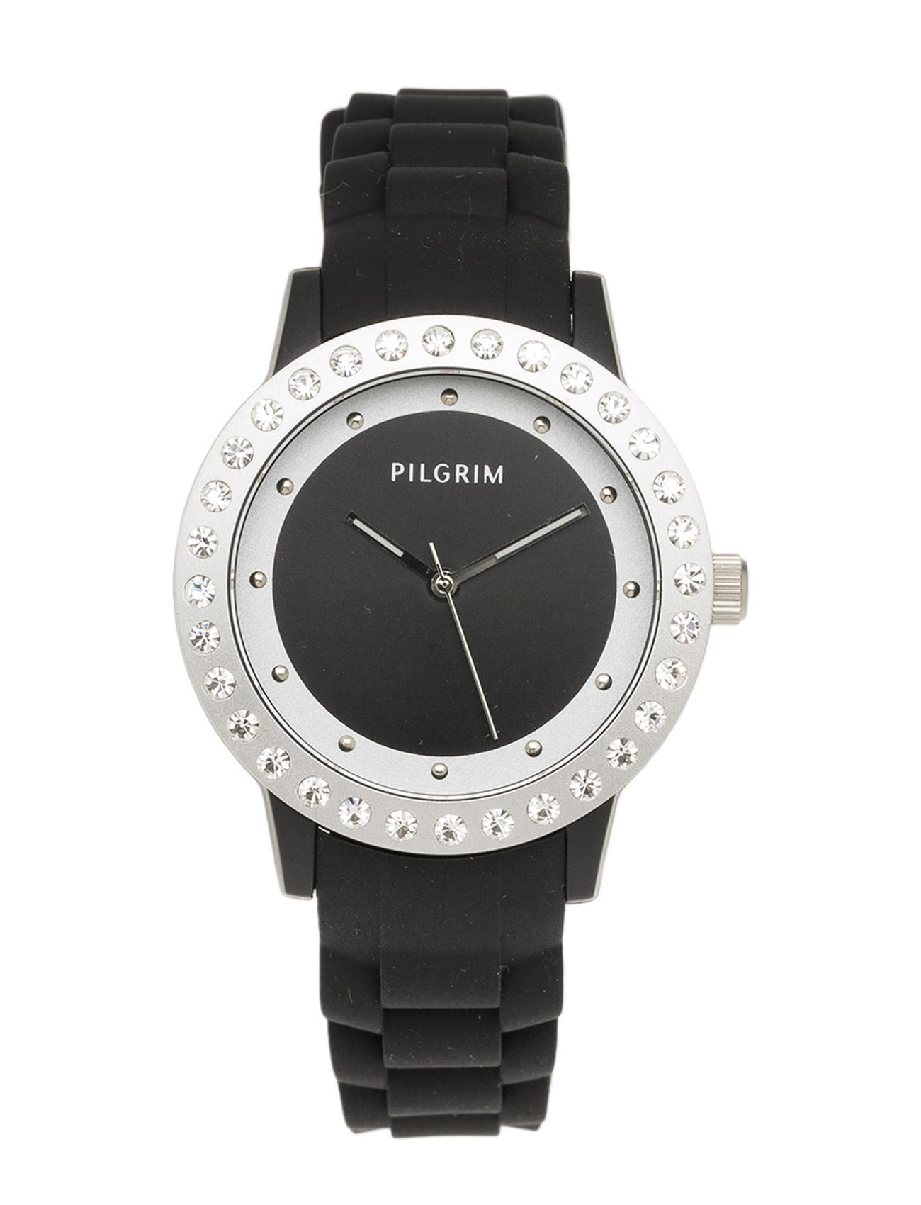 Pilgrim Watch Pilgrim Ure til Damer i
