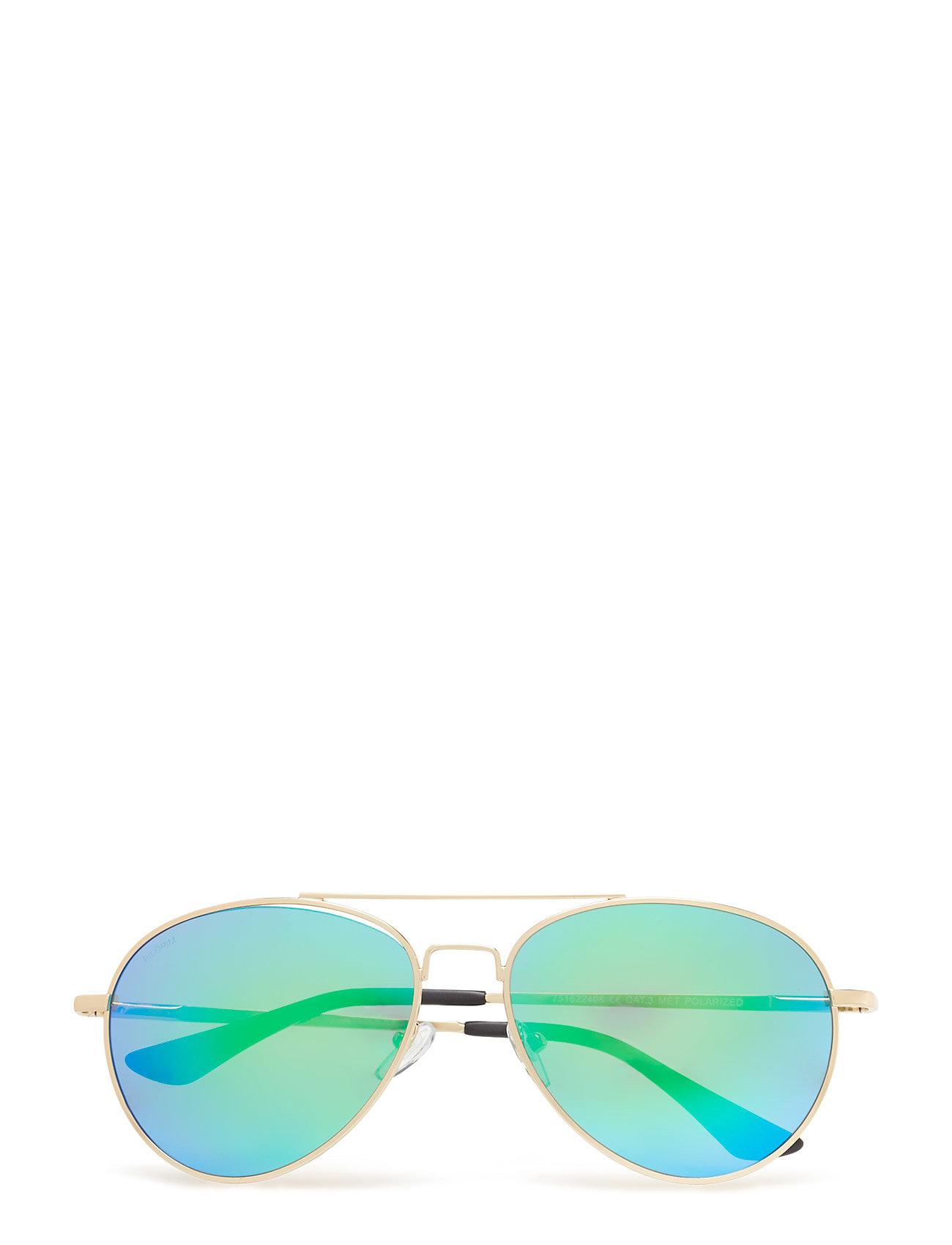 Sunglasses Pilgrim Solbriller til Damer i