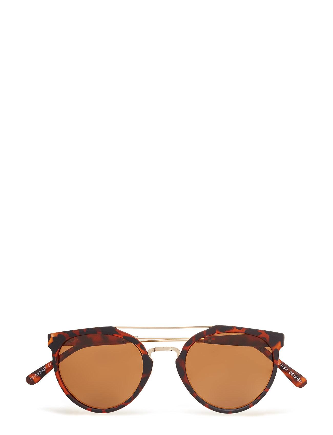 844ccd807f99 Sunglasses Pilgrim Solbriller til Damer i