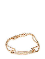 Bracelets - Gold