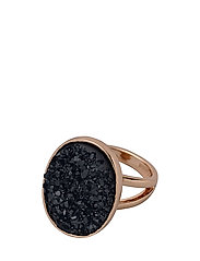 Ring - ROSE GOLD PLATED