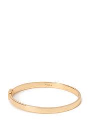 Pilgrim Bracelet Autumn bracelets - Gold