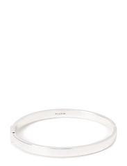 Pilgrim Bracelet Autumn bracelets - Silver