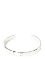 Bracelets - Silver