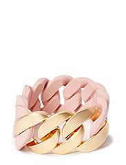 Bracelet Summer bracelets - nude