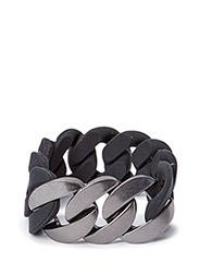 Pilgrim Bracelet Summer bracelets - black
