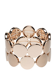Pilgrim Classic Bracelet - ROSE GOLD