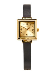Watches - Gold