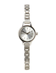 Watches - Silver