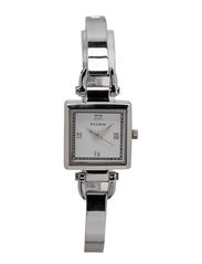 Pilgrim Watch - Silver