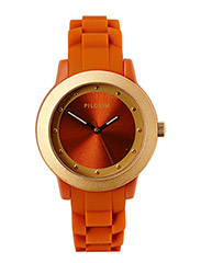 Pilgrim Watch Brown - Brown