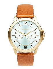 Watches - GOLD PLATED
