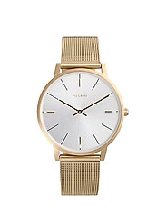 Aidon Watch - GOLD PLATED