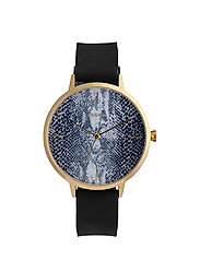 Adeline Watch - GOLD PLATED