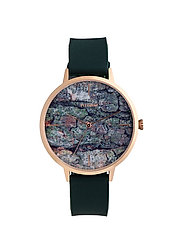 Adeline Watch - ROSE GOLD PLATED
